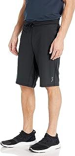 361 Degree Sports Apparel Men's Ft 10 in Knit Short