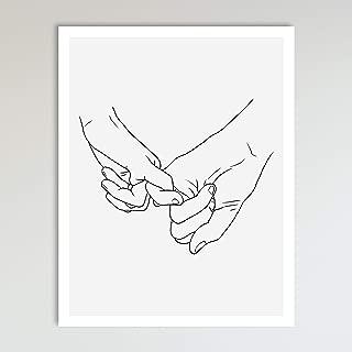 Best minimalist wall art prints Reviews