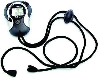 Amazon.com: heaven - Electronics & Gadgets / Accessories: Sports ...