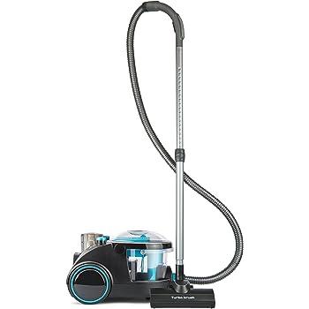 Arnica Bora 5000 – Aspiradora con filtro de agua agua Aspiradora ...