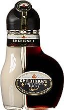 "Sheridan""s Coffee layered Likör, 0.5l"