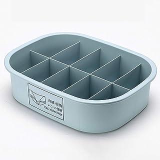 Panier rangement,casier Rangement,boîtes de rangement utilisent du nouveau plastique PP écologique,frais et insipide,range...
