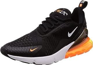 Nike Erkek AİR MAX 270 Spor Ayakkabılar