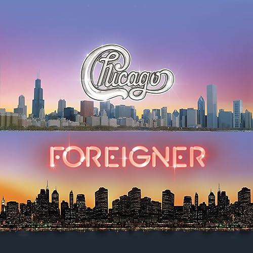 chicago youre the inspiration mp3 скачать