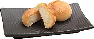 あそりんどう 阿蘇 チーズ饅頭 10個入り ×3個 冷凍 お土産 ギフト