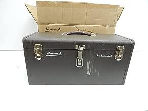 20 inch metal tool box