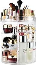 Amazon.es: cajas para maquillaje