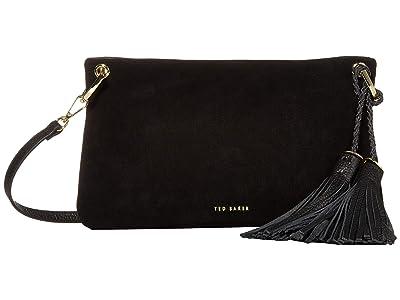 Ted Baker Demetra (Black) Bags