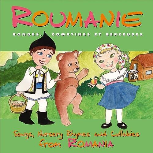 Cantece pentru copii | mix 25 minute | melodii pentru copii.