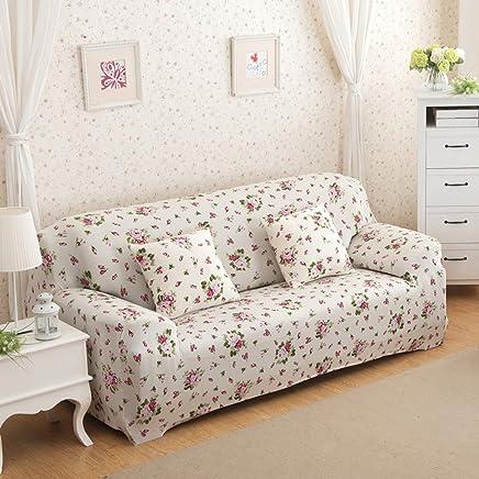 Amazon.es: mantas cubre sofas - Mony house: Hogar y cocina