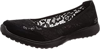 SKECHERS Microburst Women's Shoes
