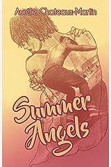 Summer Angels Format Kindle