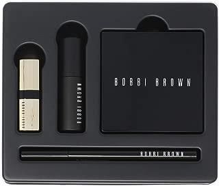 BOBBI BROWN Instant Glam Set