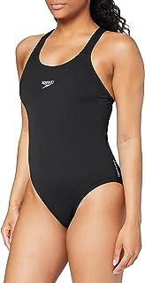 Bañador de 1 pieza Essential Endurance+Speedo de mujer