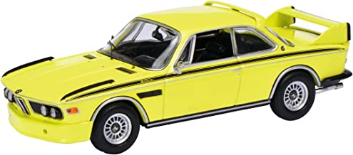 Best bmw 1 43 scale models Reviews