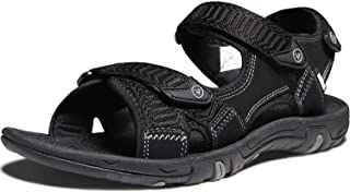 ATIKA Men's Sport Sandals Maya Trail Outdoor Water Shoes