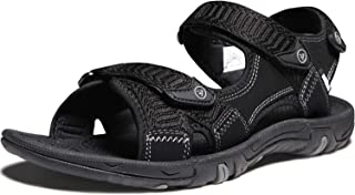 ATIKA Men's Sports Sandals Maya Trail Outdoor Water Shoes
