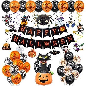 Cute Spider Halloween Mens Tie Clip Tack Bar