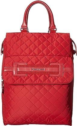 Hedgren - Diamond Kayla 2 Way Backpack