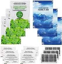 produce preserver w10346771a