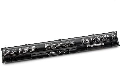 HP 800050-001 Original Akku 48Wh