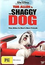 Shaggy Dog, The (DVD)