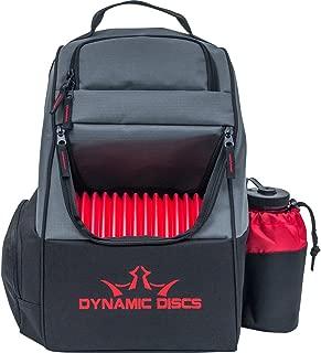 Dynamic Discs Trooper Backpack Disc Golf Bag