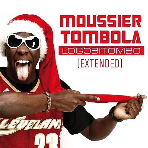 SAUTER MP3 GRATUITEMENT TÉLÉCHARGER LOGOBITOMBO CORDE A