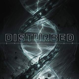 Evolution (Deluxe Edition)