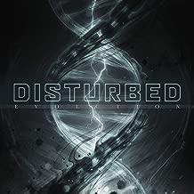Best listen to disturbed Reviews