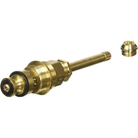 "12 pt Danco 10A-1D Michigan Brass Diverter 11-8524 4 and 7//8/"""