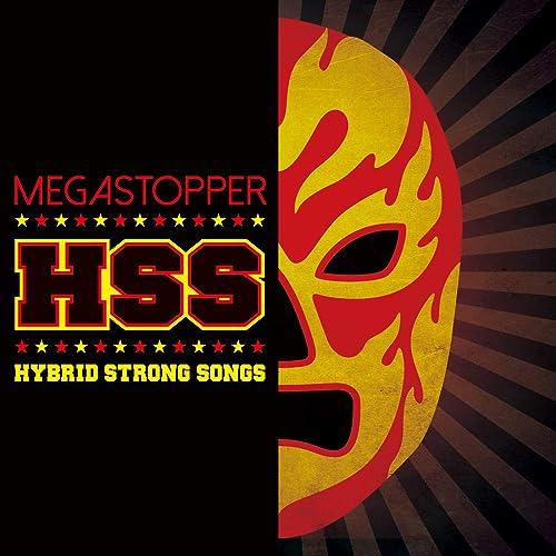 HSS ~Hybrid Strong Songs~
