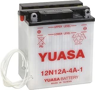 yuasa 12n12a 4a 1 battery