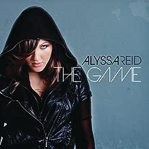 Best alyssa reid the game song Reviews