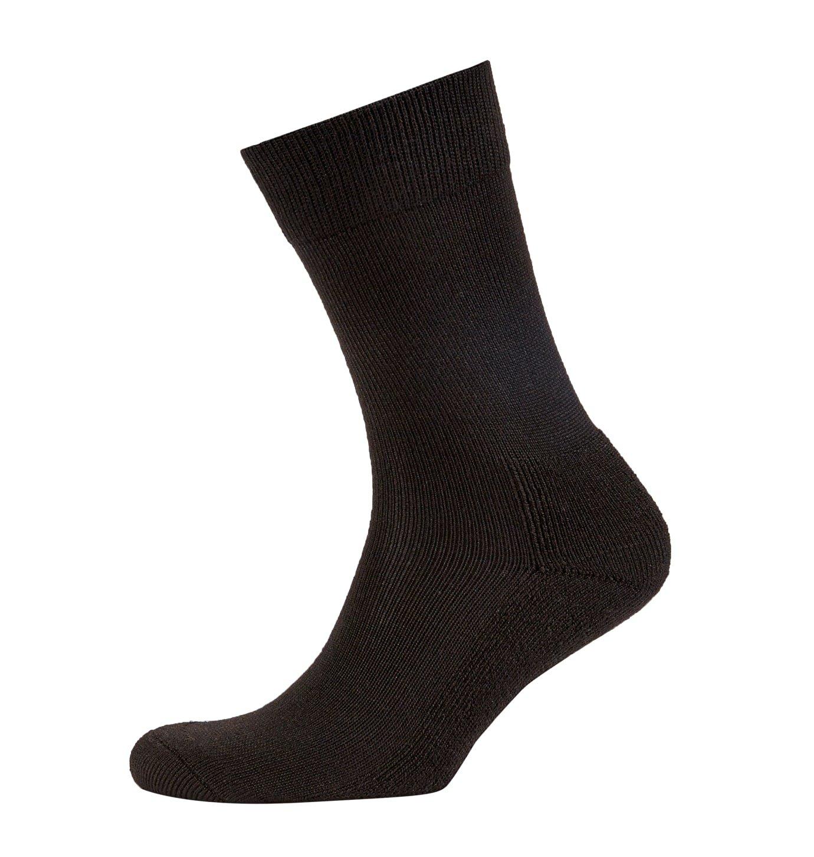 SEALSKINZ Thermal Liner Socks Large