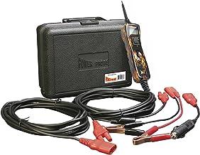 Power Probe 319FTC-FIRE Power Probe III Circuit Tester