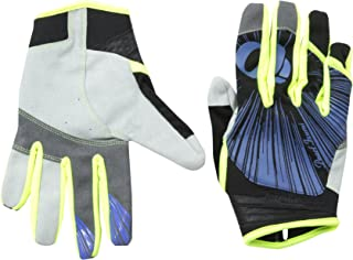 Pearl Izumi Women's W Impact Glove