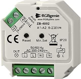 Zigbee Micro Switch