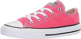 Converse Kids Chuck Taylor All Star Seasonal 2019 Low Top Sneaker
