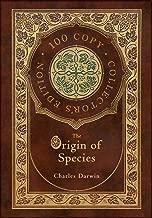 The Origin of Species (100 Copy Collector's Edition)