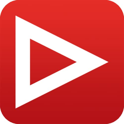 ViewTube For YouTube