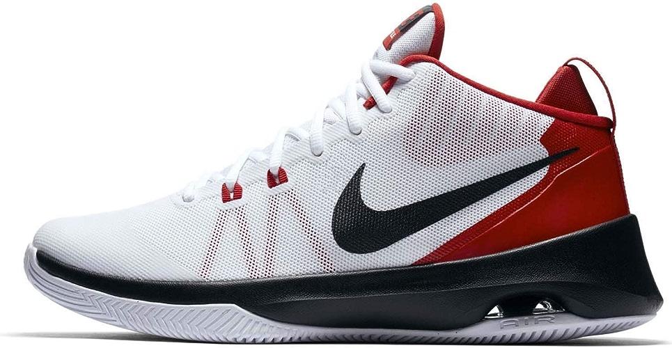 Nike Air Versitile Chaussures de Sport pour Homme