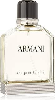 new cologne by giorgio armani