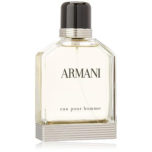 6a51e25acff Giorgio Armani Eau de Toilette Spray for Men