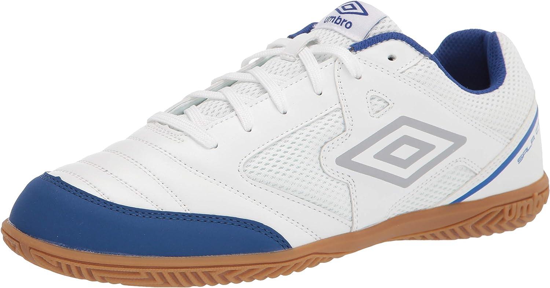 Umbro Today's only Men's Sala Ct Sneaker Popular standard