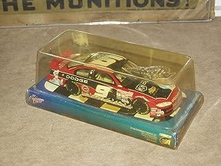 Winner's Circle Nascar 1:24 Scale Die Cast Stockcar Bill Elliott #9 Dodge