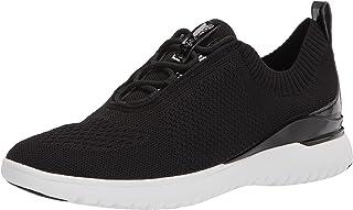 حذاء المشي النسائي النسائي من Rockport Total Motion Sport