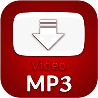 snaptube mp3