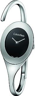 Calvin Klein Women's Watches, K4Y2L111
