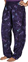 dragonfly pants